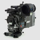 ARRI ALEXA SXT Camera Hire London, UK