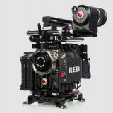 RED DSMC1 EPIC DRAGON 6K S35 Camera Hire London, UK