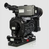 SONY PXW-FS7 Camera Hire London, UK