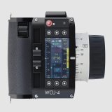 ARRI WCU-4 3-WAY LCS Accessory Hire London, UK