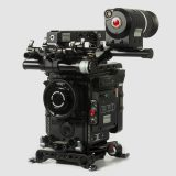RED DSMC2 MONSTRO 8K VV Camera Hire London, UK