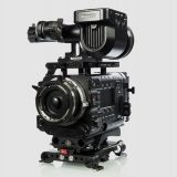 SONY  PMW-F55 Camera Hire London, UK